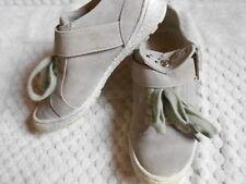 TISSAIA chaussures fermées P 31