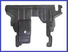 Protection Sous Moteur Fiat Punto 3/5 portes