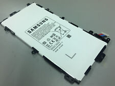 "SP3770E1H Battery Samsung Galaxy Note 8 8.0"" Tablet GT-N5100 GT-N5110 4600mAh"