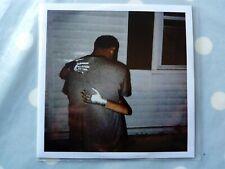 Coco One Time Villain Rare CD