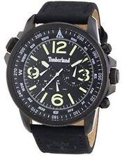 Timberland Armbanduhren mit Uhrengehäuse Größe 44-47,5mm