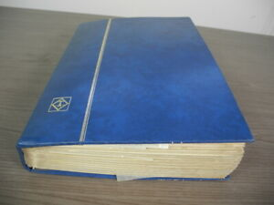 WW, Middle East, Large Accumulation of Souvenir Sheets & others in a LOADED sto