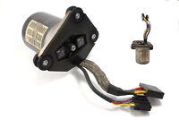 Fiat Punto 188 Servo Motor Austauschteil Power Steering City up to Year 02