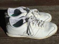 Women's adidas Original's Superstar Shoe C77153 White Size 7.5