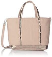 699efee4ac92a1 Vanessa Bruno Handbags | eBay