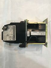 Westinghouse BFD62S 120v-dc Control Relay