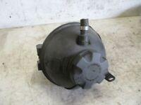 Reservoir Cooling Liquid Water BMW X3 (F25) Xd RIVE20D 7823544