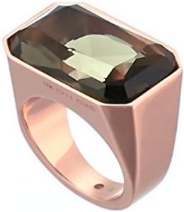 Michael Kors Ladies Ring MKJ5018791