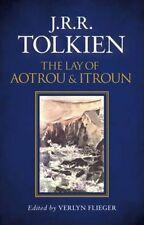 Sci-Fi J.R.R. - Tolkien als gebundene Ausgabe Bücher
