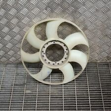 FORD TRANSIT MK4 Cooling Fan Blade GK31-8C617-BA 2.0 Diesel 96kw 2017