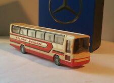 Oferta : 1:87 Bus -  Rietze MB Mercedes O 303  new