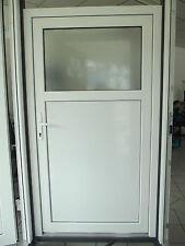 Nebeneingangstür metall  Kellertüren | eBay
