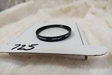 Neewer Close Up Filtri 55 mm: Close Up +1 FILTRO GRATIS UK POST FILTRO MACRO