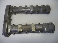 #3104 Yamaha XS750 XS 750 Cylinder Head Cover / Valve Cover