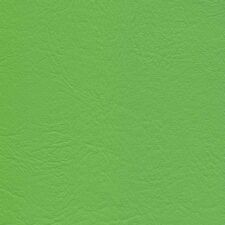 Lime Green Marine Seating/Upholstery Vinyl like Naugahyde 5 Yds