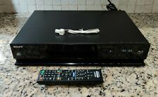 Sony BDV-E370 Blu-Ray Disc/DVD WITH REMOTE Home Theater System HBD-E370 tested