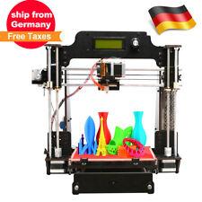Belgien Warenhaus GEEETECH 3d Drucker Pro W upgraded high print precision 3D