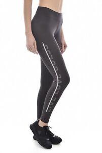 guess legging femme T. XL neuf avec étiquette