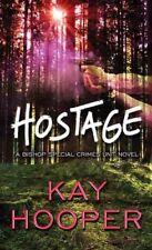 Hostage (Bishop/Special Crimes Unit)