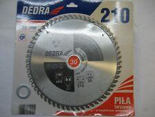 Sägeblatt 3er-Set Hartmetall  D 315 mm Z14//Z48//Z72 MADE IN GERMANY