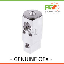 Brand New * OEX * Air Conditioning TX Valve For Toyota Camry VDV10R
