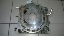 OEM REAR COVER Engine for MT Manual Transmission Mazda RX8 RX-8 2008 - 2012