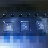 3x ade-3g Frequency Mixeur 2300 to 2700 MHz