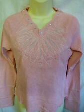 Per Una Waist Length Long Sleeve Tops & Shirts for Women