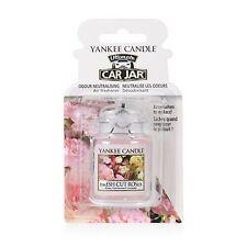 Fresh Cut Roses Rose Candles & Tea Lights