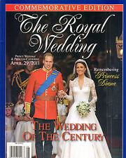 The Royal Wedding-2011-----7