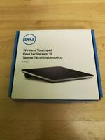 ***NEW DELL TP713 Wireless Touchpad***BRAND NEW SEALED***