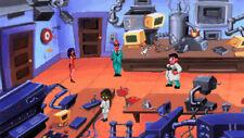 Leisure Suit Larry Classic Collection-LSL aventuras de 1 - 7-Llaves de descarga de vapor