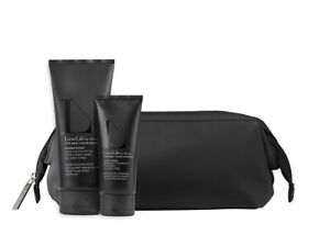 LimeLight by Alcone For Men Power Start Face & Body Wash Cool Down Face Balm