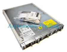 EMC Connectrix DS-16M2 16-Port Fibre Channel Switch Full-Duplex 118032146