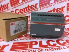 ASEA BROWN BOVERI 1SVR440620R6200 (Surplus New In factory packaging)