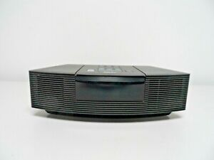 Bose Wave Radio CD System AWRL3G   E47