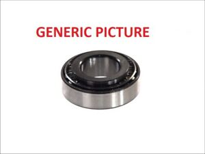 WHEEL BEARING 93824579 FITS FOR OE IVECO I