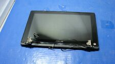 """Asus 11.6"""" X200CA-HCL1104G OEM Glossy LCD Touch Screen Complete Assembly GLP*"""