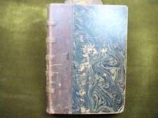 LES METIERS ET CORPORATIONS DE LA VILLE DE PARIS Etienne BOILEAU 1879 MOYEN AGE