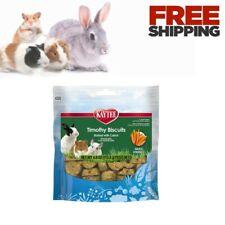 Training Treats Rabbits Animals Rats Guinea Pigs Hamsters Chinchillas Bunny Mice