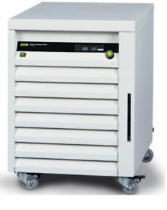 Buchi Recirculating Chiller F-308-230 NEU inkl. Rechnung mit MwSt