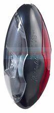 RUBBOLITE M899 12V 24V WHITE RED FRONT REAR LED END OUTLINE MARKER LAMP LIGHT
