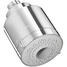 FloWise Modern 3 Function Showerhead, Chrome American Standard 1660.613.002