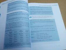 Schweser CFA Level 1 Study Notes 2017 Complete Set