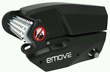 Emove 303 caravan motor mover+5 year P and L warranty +Nationwide installation