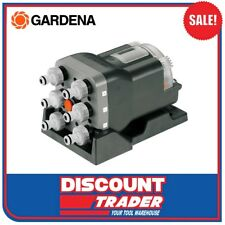 Gardena Water Distributor Automatic G1197 - 1197-20