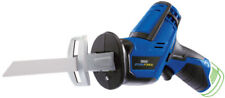 Draper Storm Force 10.8v Cordless Rep Saw  Bare unit only 17129