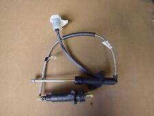 93-97 Camaro Firebird LT1 T56 Transmission Hydraulic Clutch Linkage Master Slave
