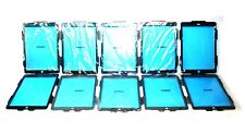 NEW Griffin Survivor 10-pack screen protector Front Screen Black iPad Air
