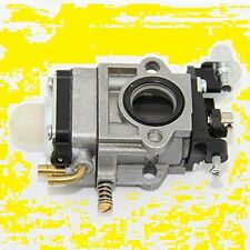T242x T242 LE242 String Trimmer Carburetor Carb Shindaiwa Weed eater wacker NEW